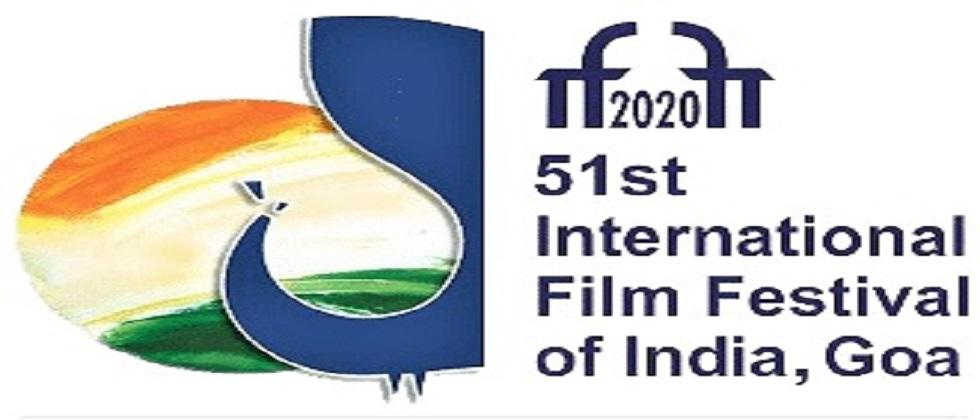 Union Broadcasting Minister Prakash Javadekar announced the films in the 51st Iffi Indian Panorama