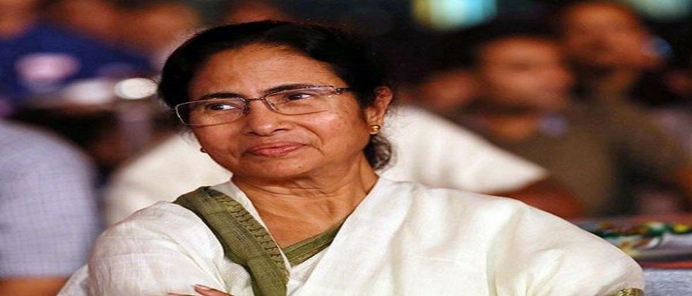 People in need in West Bengal will get free corona vaccine Mamata Banerjee's big announcement