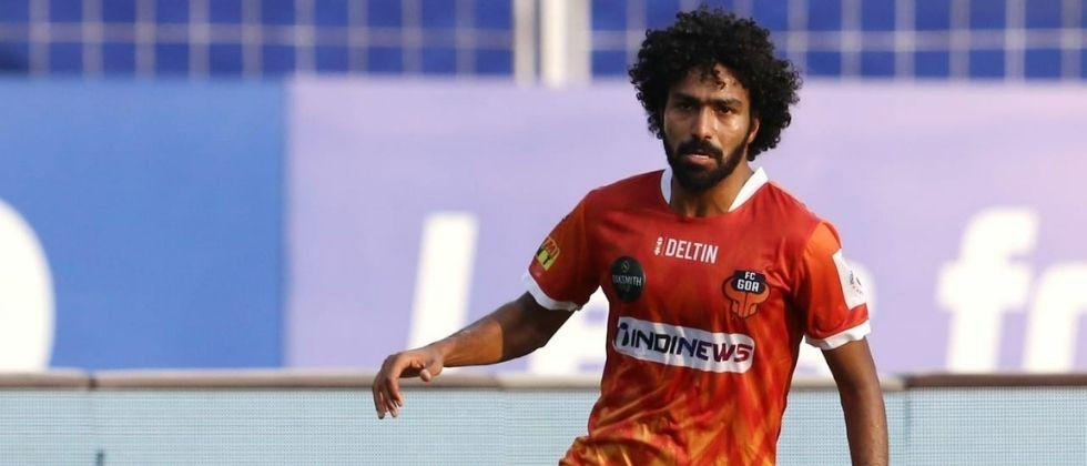 AFC Champions League Ferrando believes in good performance from hardworking Martins