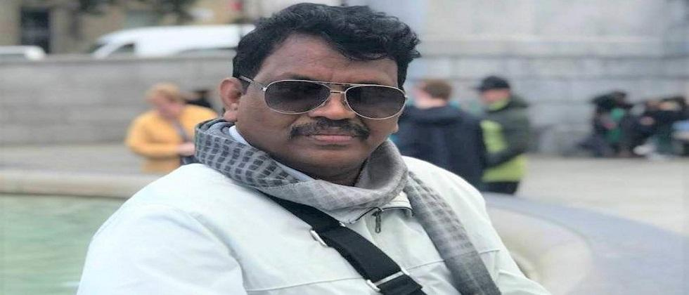 should be only one sarpanch for 5 years in a panchayat says michael lobo
