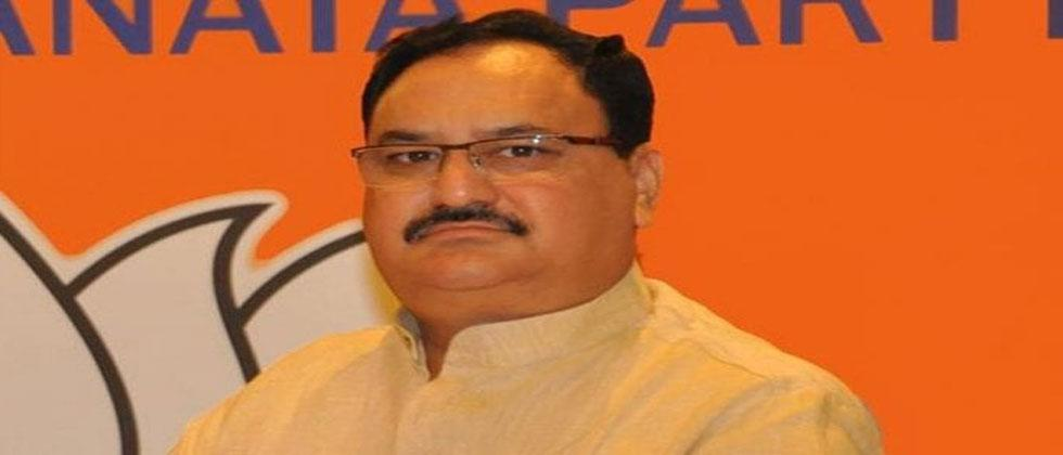 At least listen to your Pak Nadda