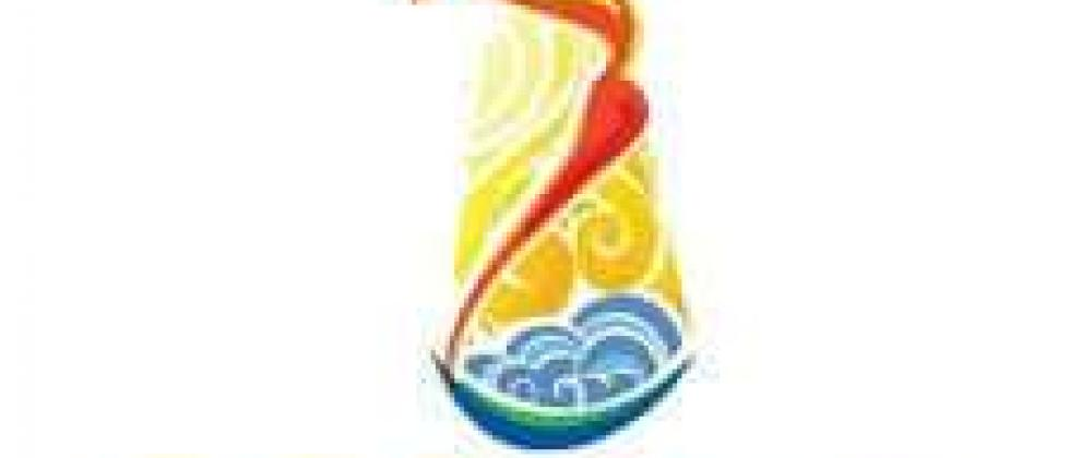 national games goa logo