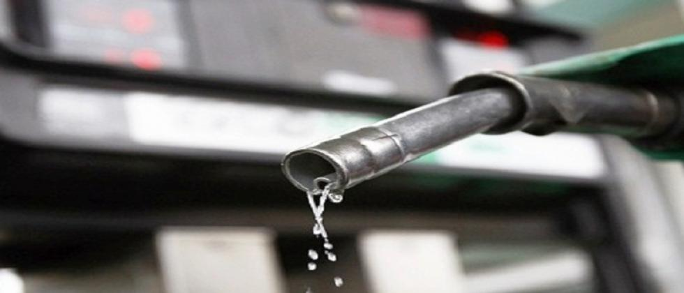 hike in petrol prices