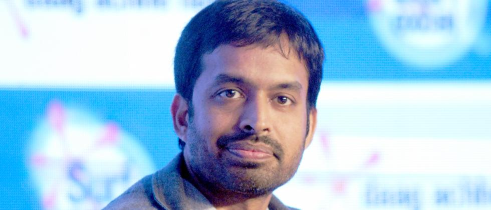 Players unsure about resumption of International calender, says Gopichand