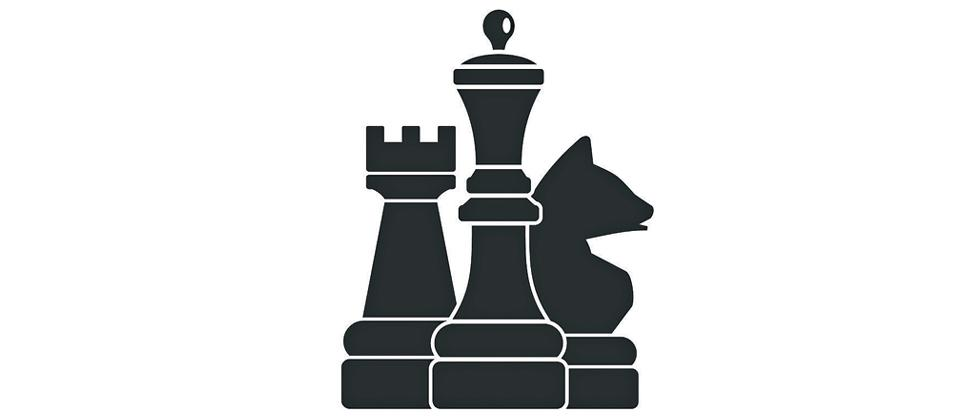 Goa: foreign players in Manohar Parrikar online chess tournament