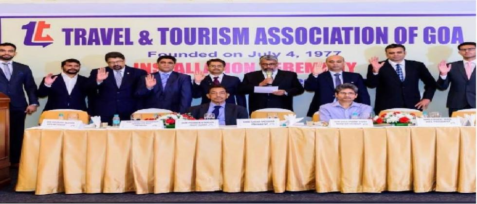 There are signs that the implementation of tourism policy is in jeopardy