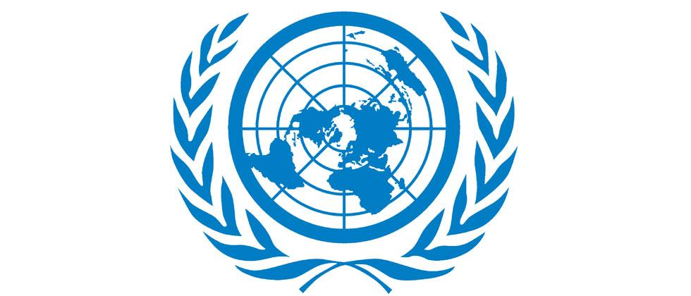 UN General Assembly adopts resolution on Coronavirus