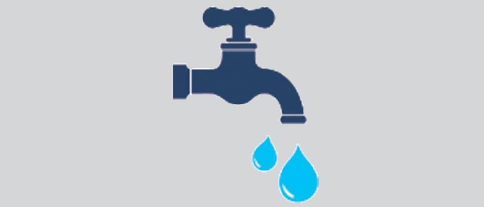 Water issues in Canacona will resolve soon