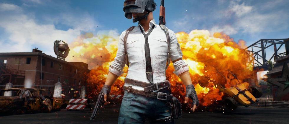 Indian government bans another 118 Chinese apps including PUBG