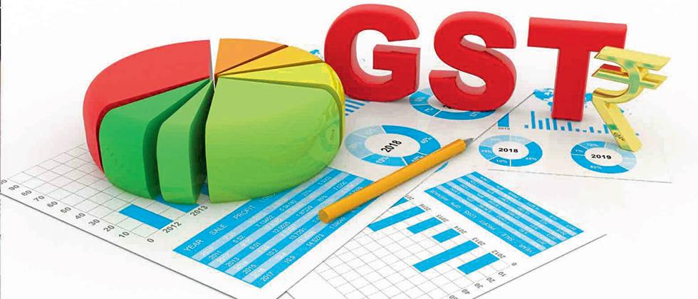 Centre offers states two borrowing options in lieu of compensation cess
