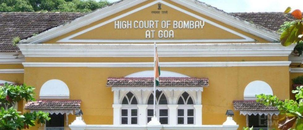 The court directed the Goa government to provide information on the purchase of 200 ventilators