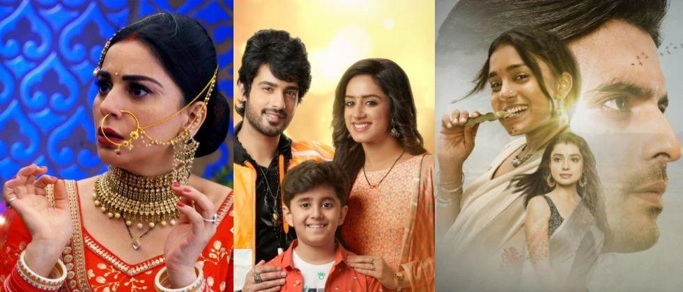 Entertainment industry shifted from Maharashtra to Goa The shooting location of the TV show changed