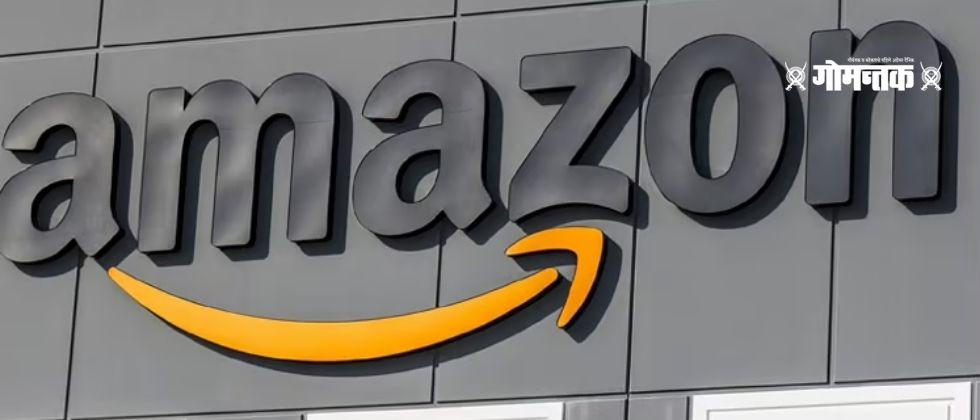 Retailers in India strongly oppose Amazon