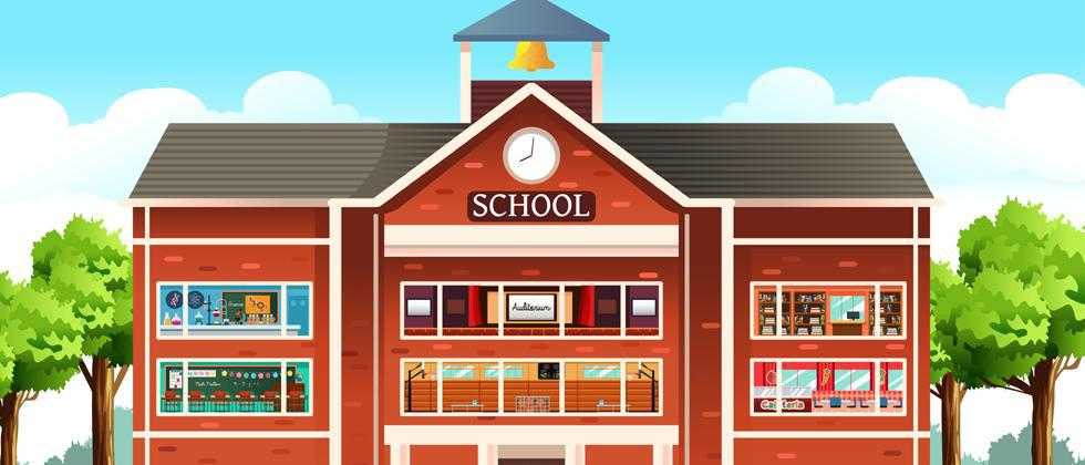 Do not rush to open the schools; school management and PTA tells Goa government