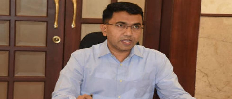 Don't join agitations, sign petitions: Goa govt warns officials