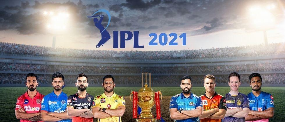 IPL Auction 2021 Who will be the most expensive player Arjun Tendulkar joins the race