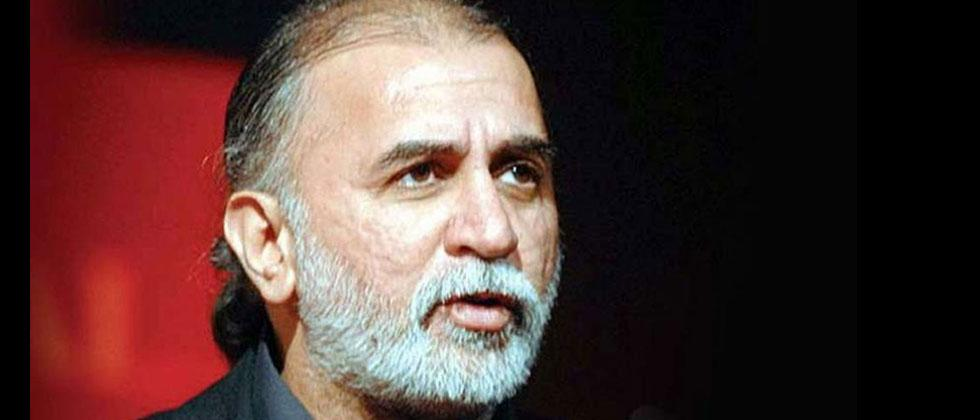 Goa to approach Supreme Court to modify Tarun Tejpal trial timelines in view of Coronavirus