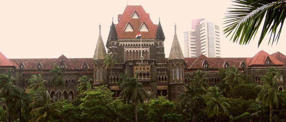 Mumbai High Court decision If a media trial is held in a judicial case we will take contempt of court action