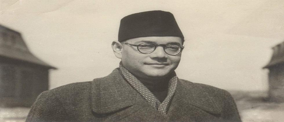 Central Governments decided to set up a high level committee on the occasion of the 125th birth anniversary of Netaji Subhash Chandra Bose