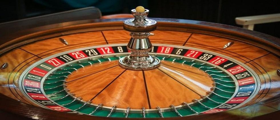 Panaji Municipal corporation to get more revenue this year from casinos