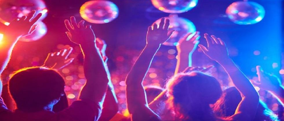 teenager boy flees to Goa with Rs 1 5 lakh enjoys in clubs