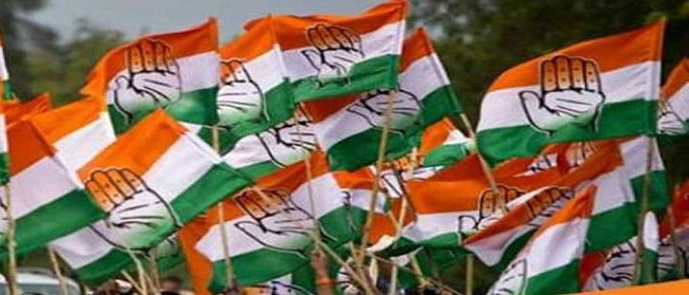 Congress will give opportunity to the youth in the upcoming elections