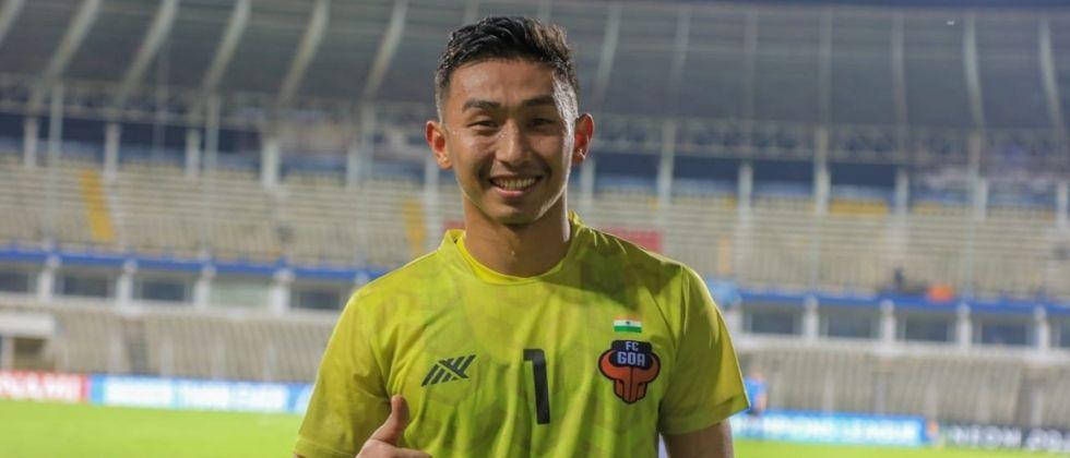 AFC Champions League AFC congratulates FC Goa for their patience