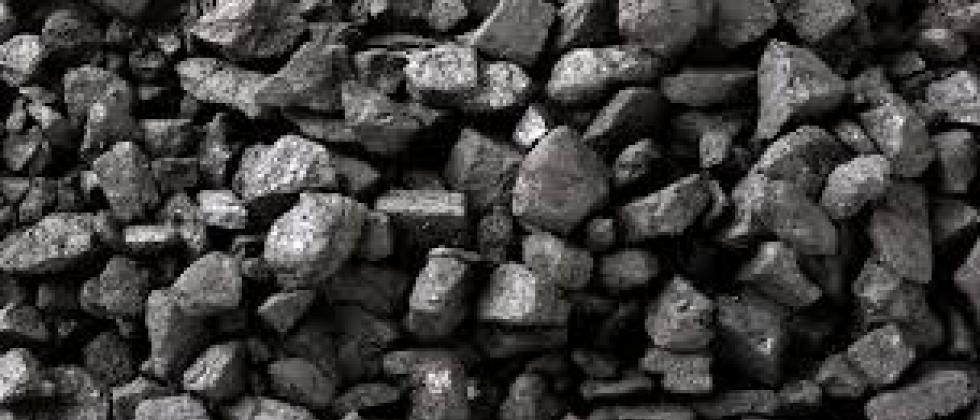 Procedures issued for the formulation of coal exchange / combination