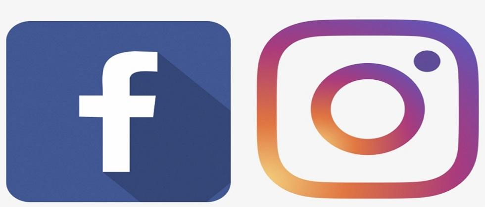 Army officers and soldiers have been told to close their Instagram and Facebook accounts along with 89 other Apps