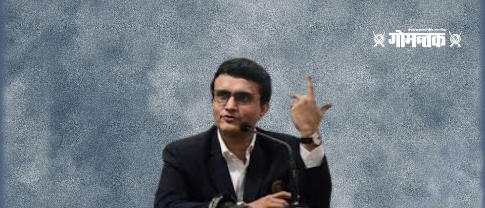 BCCI President Sourav Ganguly Undergoes 2nd Angioplasty 2 More Stents Implanted