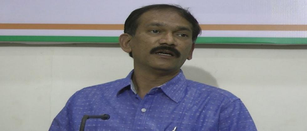 Goa government has secretly approved the conversion of rural and urban roads into national highways