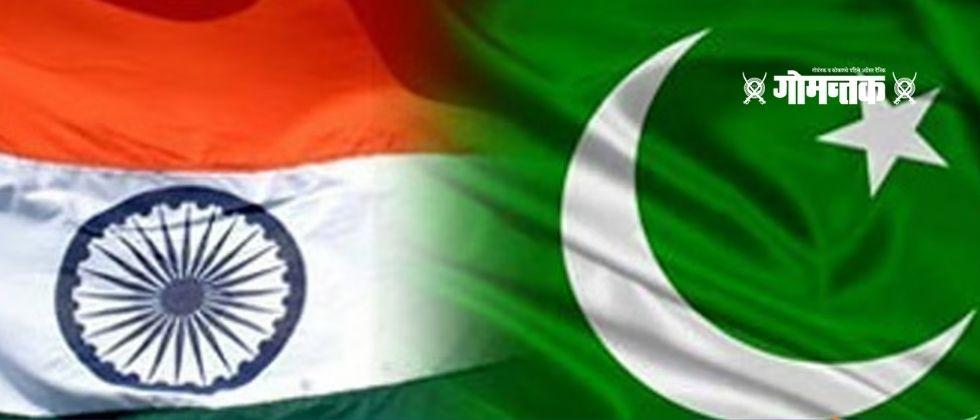 US welcomes India Pakistan ceasefire decision
