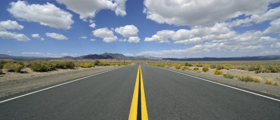 Roads will be evaluated by the National Highways Authority