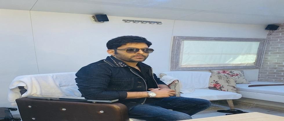 Comedian Kapil Sharma has been summoned by the Crime Branch of Mumbai Police to record a statement