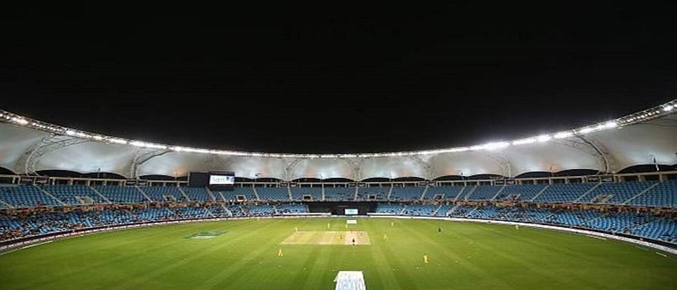 4 arrested for betting during ipl match in goa today