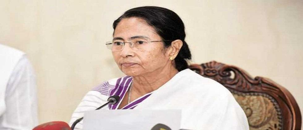2 BJP leaders attacked allegedly by goons of the Trinamool Congress in separate parts of West Bengal