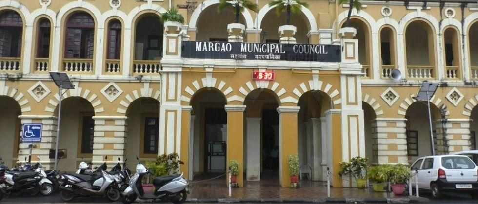 Madgaon 30 nominations for Madgaon municipal elections