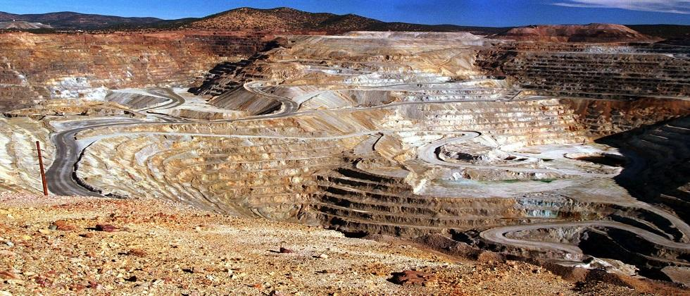 Use the Kerala model for mining in Goa