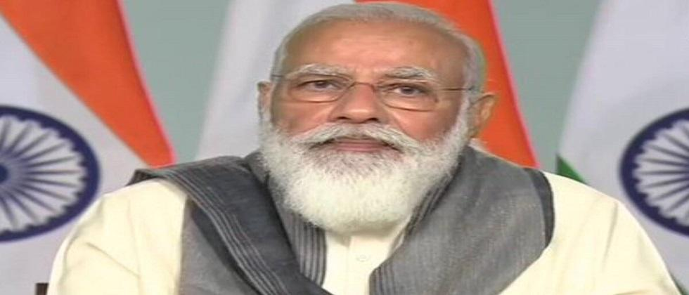 State governments strictly follow health regulations PM Modi