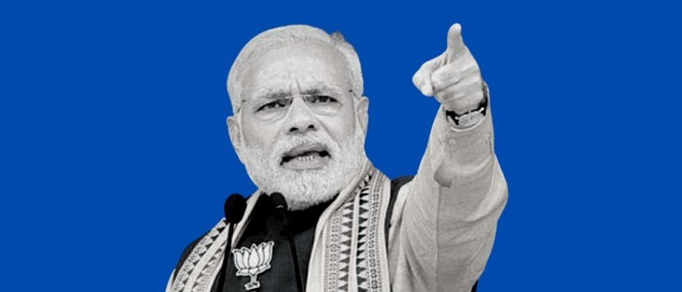 West Bengal Election 2021 BJP wave in West Bengal