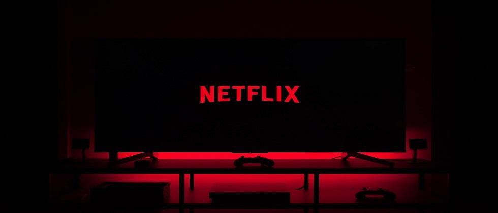 Netflix Organized a two day Streamfest in India to increase subscribers