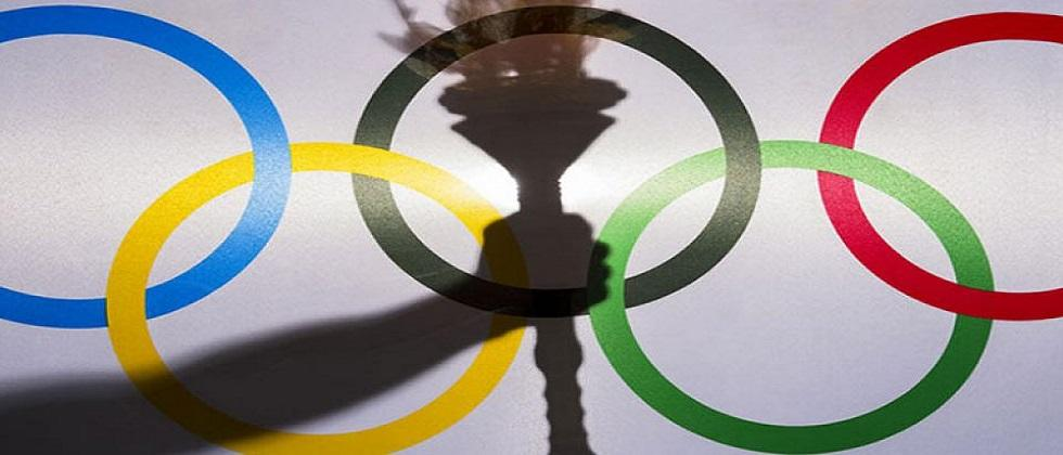 Tokyo Olympic qualifiers exempt from 14-day quarantine