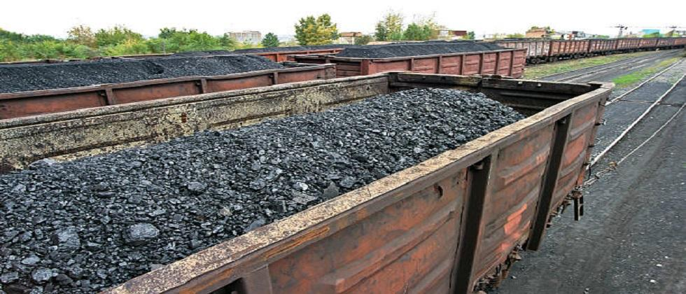 Pramod Sawant has misled the people by promising to reduce the coal transport in the goa