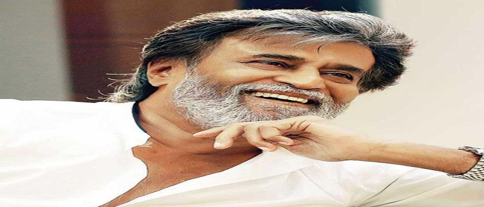 Rajinikanth discharged from the hospital doctors advised complete bed rest