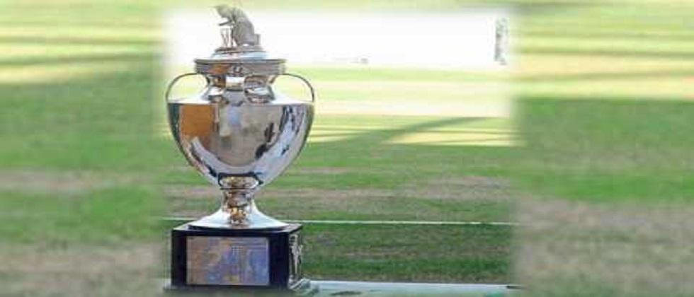 GCA to think Nihal's name for upcoming Ranji tournament