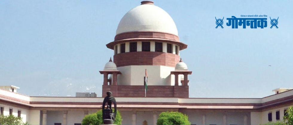 A major Supreme Court decision Hindu woman can appoint Mahers heirs in her husbands property