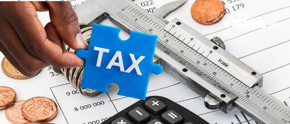 common people will not have to pay any new taxes