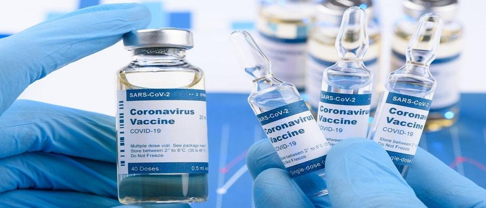 Corona vaccine is likely to get green signal in India in January 2021 says AIMS Director Randeep Guleria