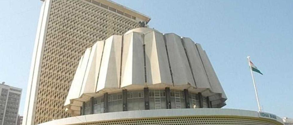 Winter session of Maharashtra State Legislature on 14th and 15th December