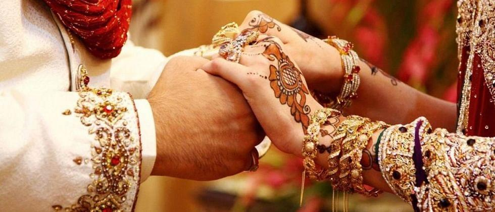 Wedding  is the main reason for the increase in new cases of coronavirus in Goa